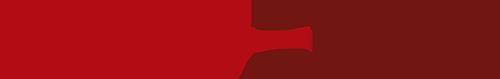 Gymnosport Logo